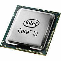 Процессор Intel Core i3-4160 (LGA 1150/ s1150) Б/У, фото 1