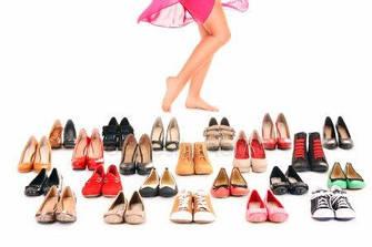 Туфли,босоножки,шлепки,тапки,вьетнамки