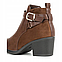 Женские ботинки Cardwell, фото 3