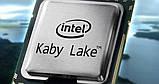 Процессор Intel Core i3-7100 (LGA 1151/ s1151) Б/У, фото 2