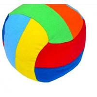 Мяч Шалунишка 124/2 ТМ Умная игрушка