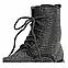 Женские ботинки Lilliana, фото 4