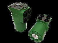Насос-дозатор см³/об 400/500 на Т-150, ХТЗ (с клапаном)