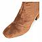 Женские ботинки Giraldo, фото 2