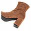 Женские ботинки Giraldo, фото 3