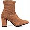 Женские ботинки Giraldo, фото 4