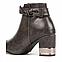 Женские ботинки Brew, фото 4