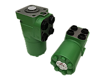Насос-дозатор см³/об 400/500 ХТЗ, Т-150 (в комплекте)