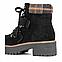 Женские ботинки Oglesby, фото 4