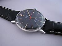 Ультратонкие Часы Полет де Люкс. механизм 2209, 23 камня., фото 1
