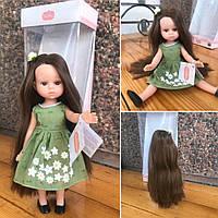 Кукла Эстела  21 см Paola Reina 02103