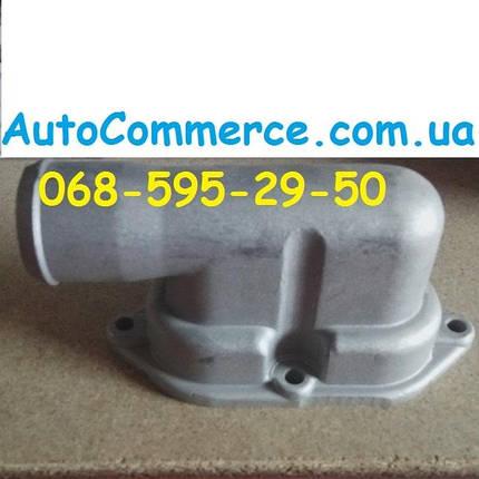 Крышка термостата ХАЗ 3250 АнтоРус, фото 2