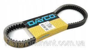 DAYCO 8153K Ремень вариатора усиленный Dayco 22,0 X 844 для SUZUKI Burgman AN 125-150 Burgman, фото 2