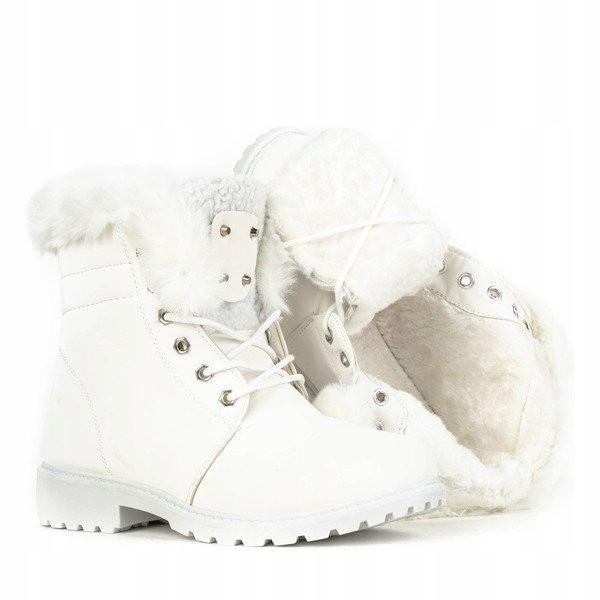Женские ботинки Christy