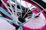 Велосипед Sigma Infanta 20, фото 2