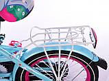 Велосипед Sigma Infanta 20, фото 3