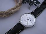 Ультратонкие Часы Полет де Люкс. механизм 2209, 23 камня., фото 4