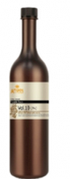 Окислитель Provence 9%, 1000мл