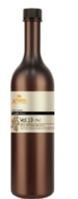 Окислитель Provence 3%, 1000мл