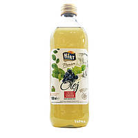 Масло из виноградных  Косточек KIER 1л