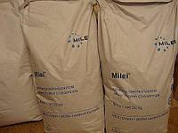 Протеин сывороточный Milei 80 1кг