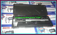 Штангельциркуль 0,01мм электронный цифровой с LCD дисплеем, фото 1