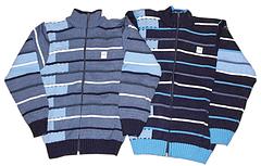 Вязанная одежда (кофты, свитера, костюмы)