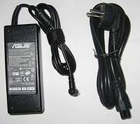 Блок питания к ноутбуку Asus 19V 4.74A (5.5x2.5mm) РА-1900-04