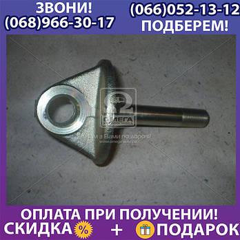 Опора кабины КАМАЗ (пр-во КамАЗ) (арт. 5320-5001030)
