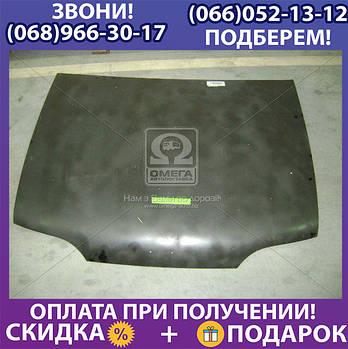 Капот ВАЗ 2114 (пр-во АвтоВАЗ) (арт. 21140-840201070)