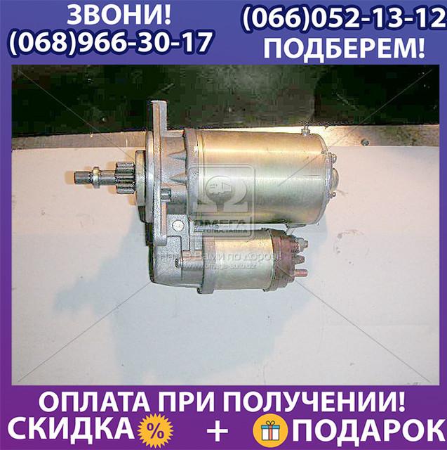 Стартер ВАЗ 2108-2109, 2113-2115 (на пост. магнитах) (пр-во БАТЭ) (арт. 2109.3708010-01)