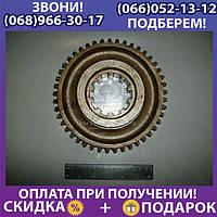 Шестерня 1 передачи вала вторичного (пр-во АМО ЗИЛ) (арт. 130-1701112)