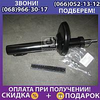 Амортизатор подвески SKODA FELICIA, Volkswagen CADDY передний  газовый ORIGINAL (пр-во Monroe) (арт. 16296)