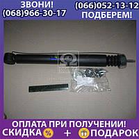 Амортизатор подвески RENAULT CLIO задний  газовый ORIGINAL (пр-во Monroe) (арт. 23896)