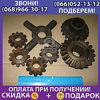 Ремкомплект дифференциала моста заднего ГАЗ 53,3307,3309 ( 3-и наименования) (арт. 53-2403010-20)
