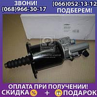 ПГУ сцепления RVI/ДАФ/СКАНИЯ KA625375 (RIDER) (арт. RD 09.99.77)