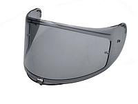 Визор (Стекло) для шлемов LS2 FF323 (тонированный)