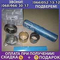 Ремкомплект шкворня RENAULT Magnum,Midlum,Premium, VOLVO FE на сторону (RIDER) (арт. RD 78.37.220)