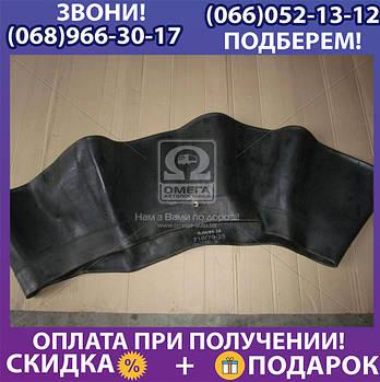 Камера 710/70(650/85)-38 TR-218А (Kabat) (арт. DER321)