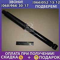 Амортизатор передний, задн 3302, 3221 ГАЗель Бизнес, задн ГАЗель Next,ГАЗ замена.814902003794(А21R23 (арт. А21R23.2915004)