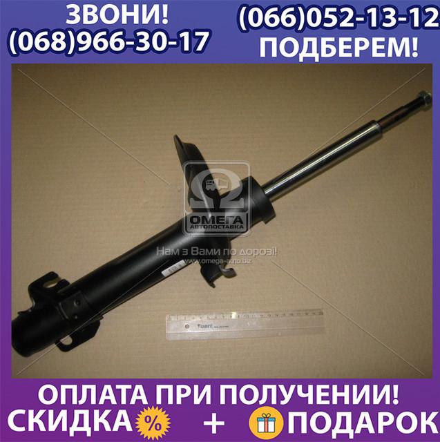 Амортизатор подвески РОВЕР 75 MK I передний  левый  газовый Excel-G (пр-во Kayaba) (арт. 334963)