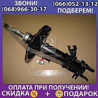 Амортизатор подвески Nissan Teana, Cefiro передний правый газовый Excel-G (пр-во Kayaba) (арт. 334403)