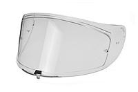Визор (Стекло) для шлемов LS2 FF323 (прозрачный)