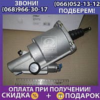 ПГУ сцепления ДАФ 628259AM (RIDER) (арт. RD 19.77.56)