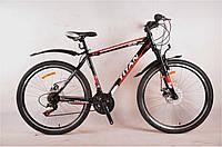 """Велосипед Titan 26"""" Gelios"""