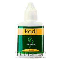 Праймер Kodi для ресниц, 15 мл