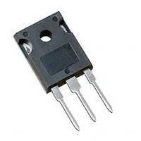 Транзистор IGBT FG40N60 SFD Fairchild