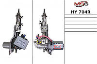 Рульова колонка з епк Hyundai I20 HY704R