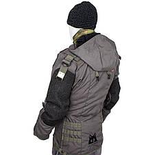 Куртка стрелковая ULFHEDNAR, фото 2