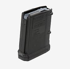 Магазин Magpul черный PMAG 10 AR/M4 GEN M3, 5.56x45, фото 3